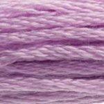DMC Stranded Cotton 153