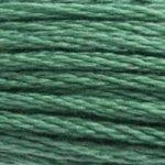 DMC Stranded Cotton 163