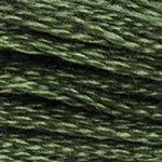 DMC Stranded Cotton 3362
