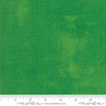 Grunge – Fern – M30150-339