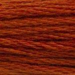 DMC Stranded Cotton 355