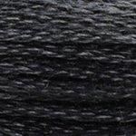 DMC Stranded Cotton 3799