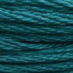DMC Stranded Cotton 3809