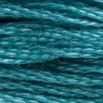 DMC Stranded Cotton 3810