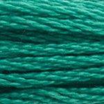 DMC Stranded Cotton 3812