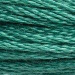 DMC Stranded Cotton 3814