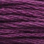 DMC Stranded Cotton 3834