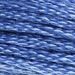 DMC Stranded Cotton 3838