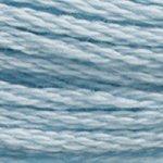 DMC Stranded Cotton 3841