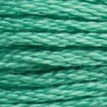 DMC Stranded Cotton 3851