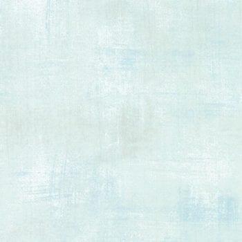 Grunge – Soothing – M30150-539