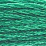 DMC Stranded Cotton 943