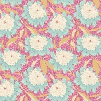 Tilda – Gardenlife – Bowl Peony Pink 100301
