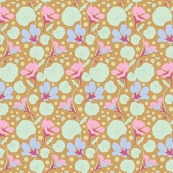 Tilda – Gardenlife – Nasturtium Mustard 100304