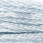 DMC Stranded Cotton 3753