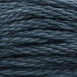 DMC Stranded Cotton 3768