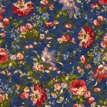 Belle Blooms