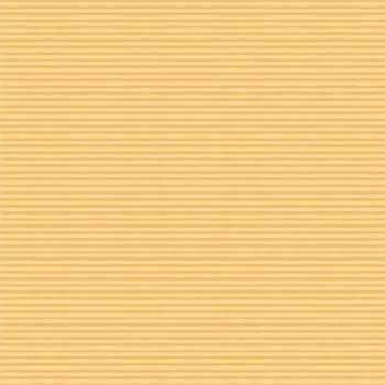 Goose Creek Gardens – Ripples Yellow WF20820