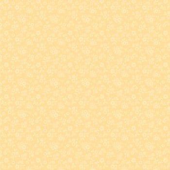 Goose Creek Gardens – Soft Breeze Yellow WF20813