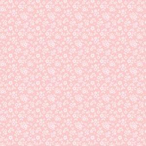 Goose Creek Gardens – Soft Breeze Pink WF20812