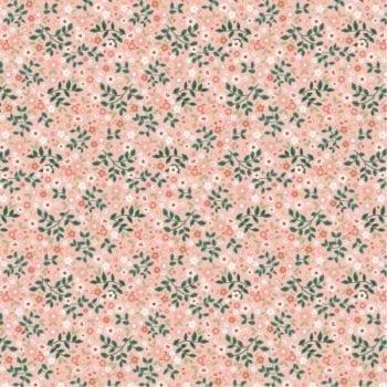 Goose Creek Gardens – Garden Mix Pink WF20817