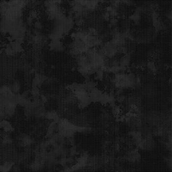 Charcoal Dit Dot  1DDE