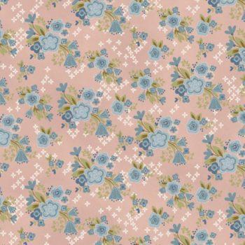 Blume & Grow  –  DV3950