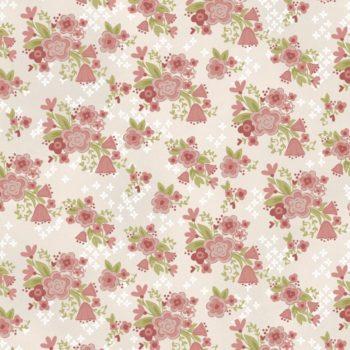 Blume & Grow  –  DV3951