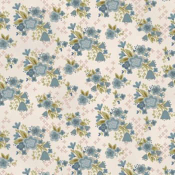 Blume & Grow  –  DV3952