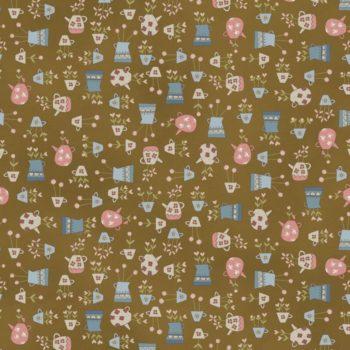 Blume & Grow  –  DV3953