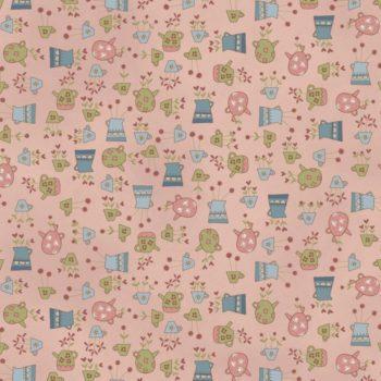 Blume & Grow  –  DV3954
