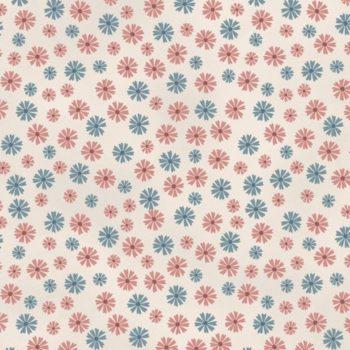 Blume & Grow  –  DV3957