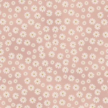Blume & Grow  –  DV3958