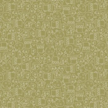 Blume & Grow  –  DV3960