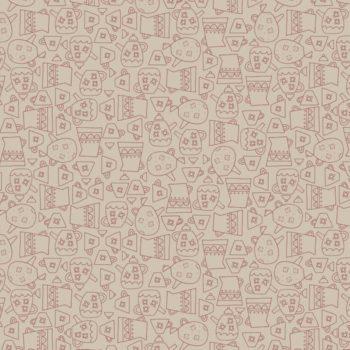 Blume & Grow  –  DV3961